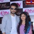 Karan Kundra and Salvi Talwar talks about their upcoming show Ye Kaha Aa Gaye Hum