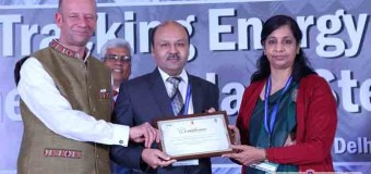 UNDP  Fast Tracking Energy Efficiency in India's Secondary Steel Sector