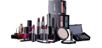 Amway launches new range of Attitude Lip Colors& Nail Paints